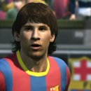 EA: FIFA resterà superiore a PES