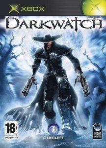 Darkwatch: Curse of the West per Xbox
