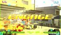 Time Crisis Razing Storm - Videoanteprima GamesCom 2010