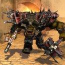 Warhammer 40.000 Dawn of War II: Retribution - Trailer di lancio