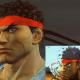 Tekken x Street Fighter è ancora in sviluppo