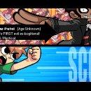 Nuovo personaggio e multiplayer online per Scott Pilgrim Vs. The World