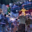 Un cross-over tra Monster Hunter e Dead Rising 2 in Giappone