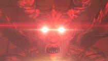 Arcania: Gothic 4 - Trailer Gamescom 2010
