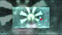 Parasite Eve: The 3rd Birthday - Trailer GamesCom 2010