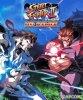 Street Fighter II Turbo HD Remix per Xbox 360