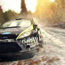 Nuove da Codemasters: GRID 2, DIRT 3 e Operation Flashpoint