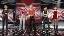 X Factor - Trailer in inglese
