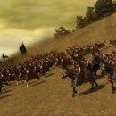 Riccardo Cuor di Leone torna in guerra
