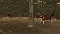 Lionheart: King's Crusade - Trailer GamesCom 2010