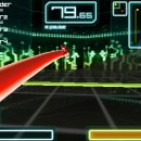 LightBike 2 - Trucchi