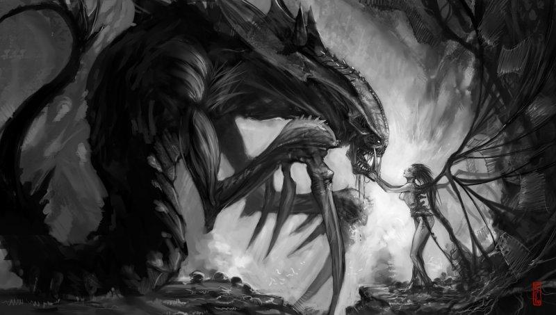 Blizzard mostrerà StarCraft II: Heart of the Swarm il prossimo mese