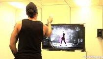 Michael Jackson: The Experience - Videoanteprima GamesCom 2010