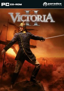 Victoria II per PC Windows