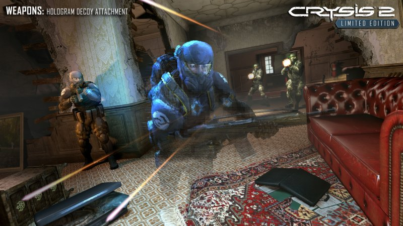GamesCom 2010, una settimana dopo