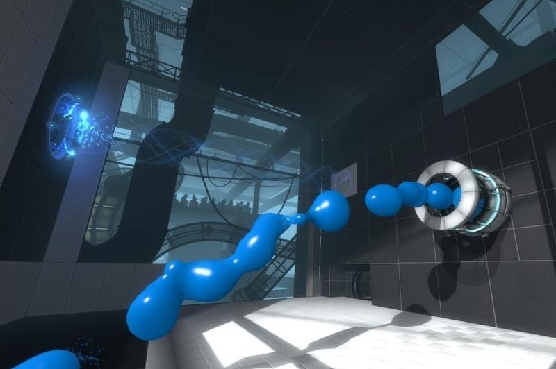 Portal 2 in ritardo - Aggiornata con data!