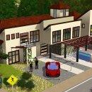 EA indaga sul bug di The Sims 3 per PS3 e Xbox 360