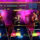 Rock Band potrebbe tornare, rivela il CEO di Harmonix