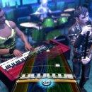 Rock Band 3, in arrivo tre brani dei RUSH