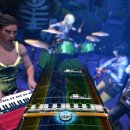 Saldi per il Rock Band Music Store su PlayStation 3