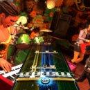 Un nuovo sondaggio su Rock Band