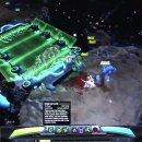 Darkspore - Videoanteprima GamesCom 2010