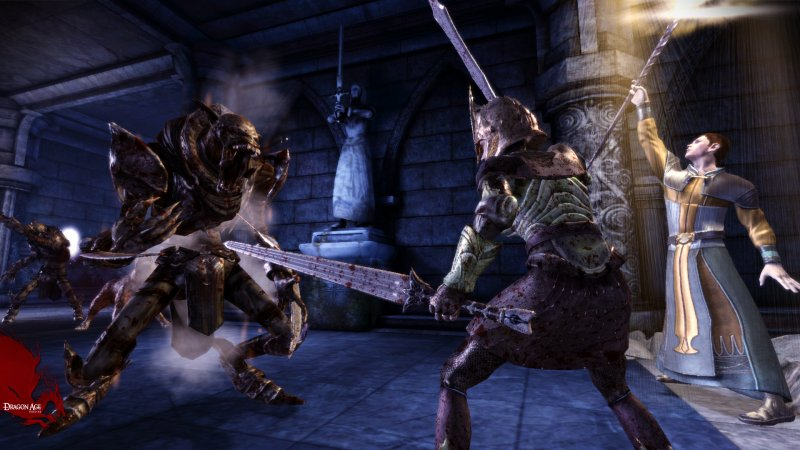 Saldi Estivi Steam: i 5 giochi PC sotto i 5 euro da comprare