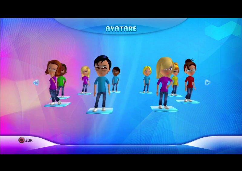 Giochiamo a carte su PlayStation 3