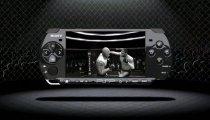 UFC Undisputed 2010 - Trailer PSP