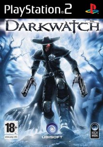 Darkwatch: Curse of the West per PlayStation 2