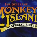 I due Monkey Island Special Edition in un pacchetto speciale