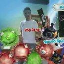 PlayStation Move - Videospeciale
