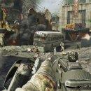 Call of Duty: Black Ops 2 avvistato sui listini di Amazon.fr