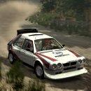 """Le leggende del Rally in WRC, con l'espansione """"Gruppo B"""""""