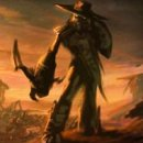 Oddworld: Stranger's Wrath è disponibile per iOS