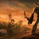 Un episodio della serie Oddworld in arrivo su PlayStation 4