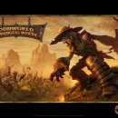 Oddworld: Stranger's Wrath HD disponibile da oggi su PC