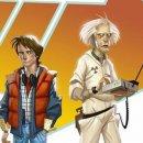 Il primo episodio di Back to the Future è gratis sul sito TellTale
