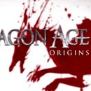 Problemi per la Ultimate Edition di Dragon Age: Origins