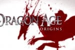 Dragon Age: Origins, una maxi patch sistema più di 700 bug e ripristina dei contenuti tagliati - Notizia