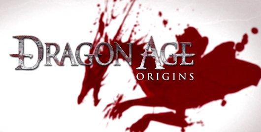 Dragon Age: Origins, una maxi patch sistema più di 700 bug e ripristina dei contenuti tagliati
