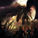 Annunciato White Knight Chronicles: Dogma Wars
