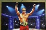 The Darkness, The Bureau: XCOM Declassified e Duke Nukem Forever in retrocompatibilità su Xbox One - Notizia