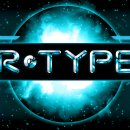 R-Type finalmente disponibile su Android