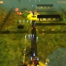 AirStrike 3D: Operation W.A.T. - Trucchi