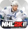 NHL 2K11 per iPhone