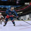 NHL 2K11 - Trucchi