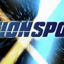 Ubisoft presenta Kinect Motion Sports