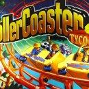 RollerCoaster Tycoon 4 sarà completamente diverso su PC rispetto alla versione mobile