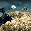 Un po' di demo su Xbox Live: Rock Band 3, Joyride e Apache